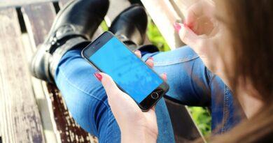 Adolescentes y las apps para mantener secretos?